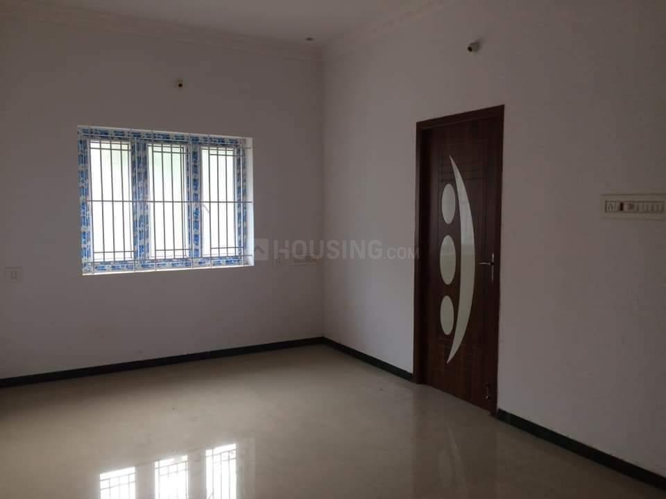 Living Room Image of 860 Sq.ft 2 BHK Independent House for buy in Koundampalayam for 4650000