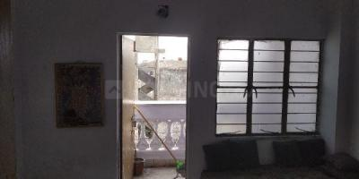 Gallery Cover Image of 684 Sq.ft 1 BHK Apartment for buy in Maninagar for 2500000