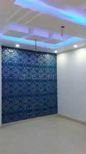 Gallery Cover Image of 410 Sq.ft 1 BHK Independent Floor for buy in Sector 3 Dwarka for 1650000
