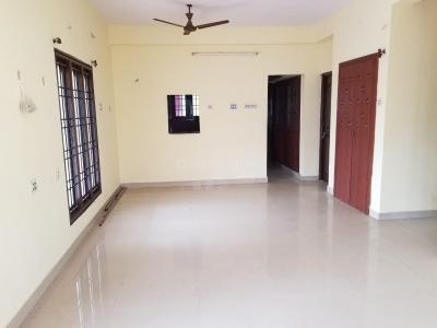 Gallery Cover Image of 1100 Sq.ft 2 BHK Independent House for rent in Medavakkam for 14000