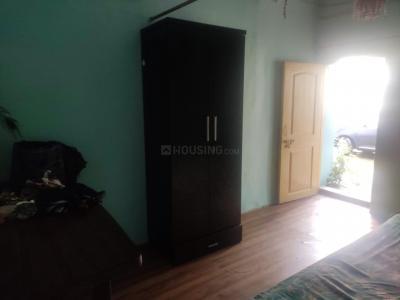 Bedroom Image of Shital in Nerul