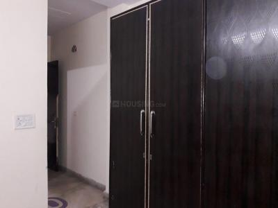 Bedroom Image of Pree House PG in Pitampura