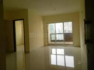 Gallery Cover Image of 560 Sq.ft 1 BHK Apartment for buy in Shree Manibhadra Heights, Nalasopara West for 2130000