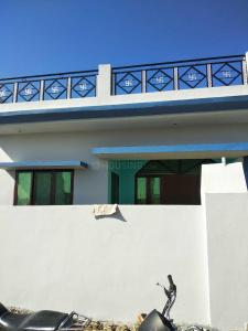 Gallery Cover Image of 1733 Sq.ft 2 BHK Independent House for buy in Lusipur for 6000000