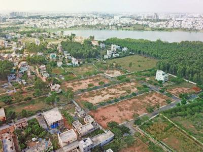 Gallery Cover Image of  Sq.ft Residential Plot for buy in Rayasandra for 6000500