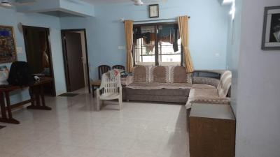 Gallery Cover Image of 2025 Sq.ft 3 BHK Apartment for buy in Juhapura for 9500000