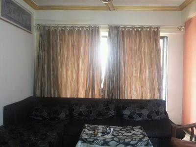 Gallery Cover Image of 1830 Sq.ft 3 BHK Apartment for buy in Sanpada for 40000000