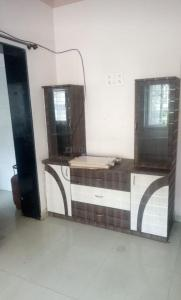 Gallery Cover Image of 540 Sq.ft 1 BHK Apartment for rent in Royal Palms Diamond Isle Phase I, Goregaon East for 13000