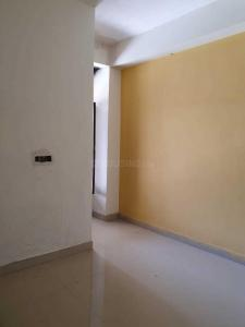 Gallery Cover Image of 575 Sq.ft 1 BHK Independent Floor for buy in Sector 50 for 1648494