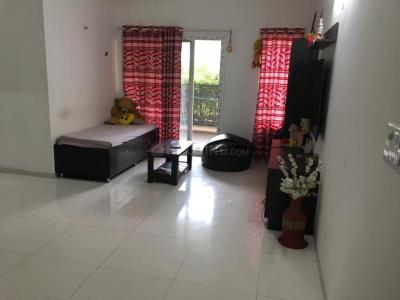 Gallery Cover Image of 1200 Sq.ft 2 BHK Apartment for rent in Kudlu Gate for 31000