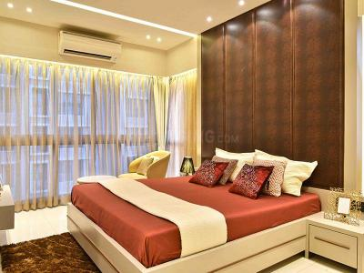 Gallery Cover Image of 780 Sq.ft 2 BHK Apartment for buy in Runwal Elina, Sakinaka for 15000000