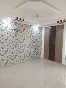 Gallery Cover Image of 2600 Sq.ft 4 BHK Independent Floor for buy in SS Aaron Ville, Sector 48 for 15000000