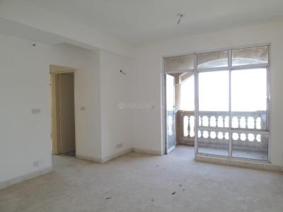 Gallery Cover Image of 1000 Sq.ft 2 BHK Apartment for buy in Sector 43 for 12200000