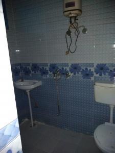 Bathroom Image of PG 4931180 Naraina in Naraina