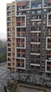 Gallery Cover Image of 1050 Sq.ft 2 BHK Apartment for rent in Bhiwandi for 15000