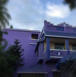 Gallery Cover Image of 900 Sq.ft 1 BHK Independent House for rent in Kharagpur for 3000