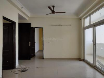 Gallery Cover Image of 1545 Sq.ft 3 BHK Apartment for rent in Amrapali Silicon City, Sector 76 for 16500