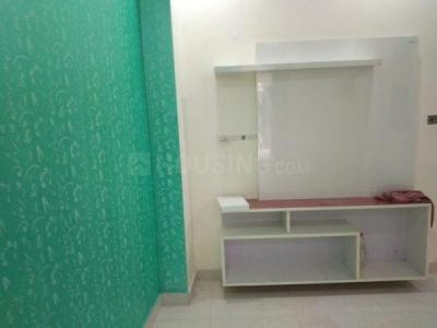 Gallery Cover Image of 1200 Sq.ft 3 BHK Apartment for buy in Defence Enclave, Sector 44 for 3800000