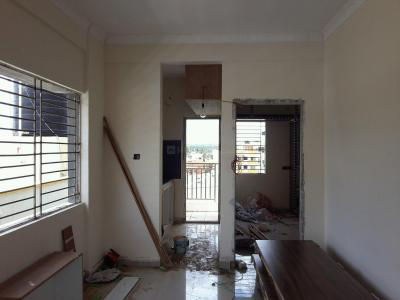 Gallery Cover Image of 500 Sq.ft 1 BHK Apartment for rent in Munnekollal for 12000