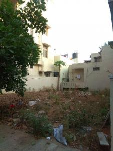 Gallery Cover Image of 1500 Sq.ft Residential Plot for buy in Attiguppe for 17200000