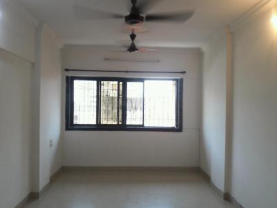 Gallery Cover Image of 1000 Sq.ft 2 BHK Apartment for rent in Santacruz East for 43000