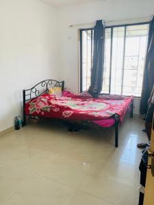 Bedroom Image of Mont Vert Prestine in Bopodi
