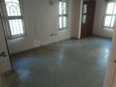 Gallery Cover Image of 998 Sq.ft 2 BHK Apartment for rent in Perungudi for 24000