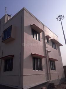 Gallery Cover Image of 1278 Sq.ft 2 BHK Independent House for buy in Gopalmath for 3200000