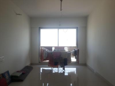 Gallery Cover Image of 1195 Sq.ft 2 BHK Apartment for rent in Andheri East for 45000