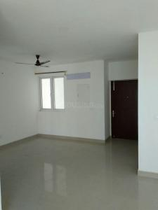 Gallery Cover Image of 1765 Sq.ft 3 BHK Apartment for rent in Sector 37D for 19400