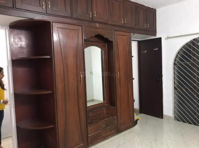 Gallery Cover Image of 1200 Sq.ft 3 BHK Independent House for buy in Brookefield for 8000000