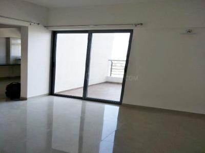 Gallery Cover Image of 1100 Sq.ft 2 BHK Apartment for rent in Talegaon Dabhade for 8500