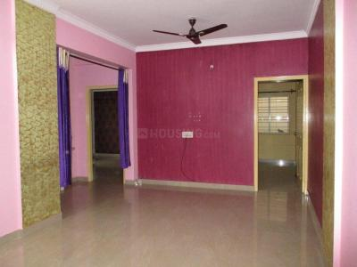 Gallery Cover Image of 1030 Sq.ft 2 BHK Apartment for buy in Banashankari for 5900000