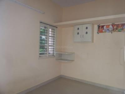 Gallery Cover Image of 200 Sq.ft 1 RK Apartment for rent in Banashankari for 4000