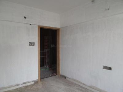 Gallery Cover Image of 650 Sq.ft 1 BHK Apartment for buy in Wagholi for 3000000