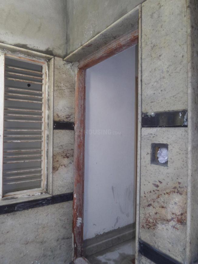 Main Entrance Image of 800 Sq.ft 2 BHK Independent Floor for rent in State Bank Of India Colony for 12000