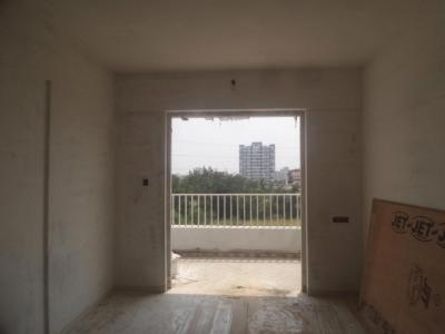 Gallery Cover Image of 900 Sq.ft 2 BHK Apartment for rent in Ravet for 12000