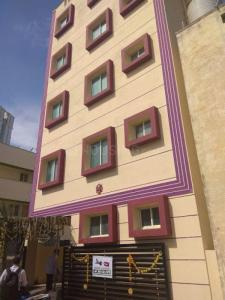 Gallery Cover Image of 500 Sq.ft 1 BHK Apartment for rent in Varthur for 9000