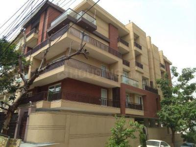 Gallery Cover Image of 4900 Sq.ft 5+ BHK Independent House for buy in Greater Kailash for 250000000