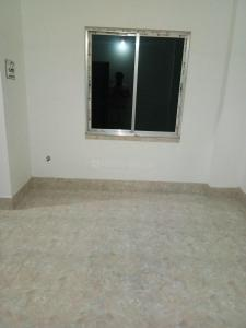 Gallery Cover Image of 452 Sq.ft 1 BHK Apartment for rent in Keshtopur for 4500