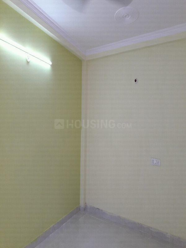 Living Room Image of 500 Sq.ft 1 BHK Apartment for rent in Sultanpur for 10000