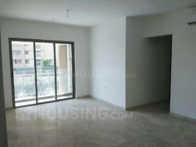 Gallery Cover Image of 1145 Sq.ft 2 BHK Apartment for rent in Kharghar for 18000