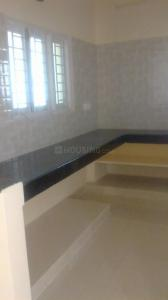Gallery Cover Image of 1200 Sq.ft 2 BHK Apartment for rent in Madipakkam for 20000