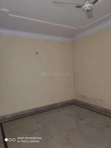 Gallery Cover Image of 1000 Sq.ft 2 BHK Independent Floor for rent in Lajpat Nagar for 30000