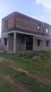 Gallery Cover Image of 700 Sq.ft 2 BHK Villa for buy in Hosur for 2400000