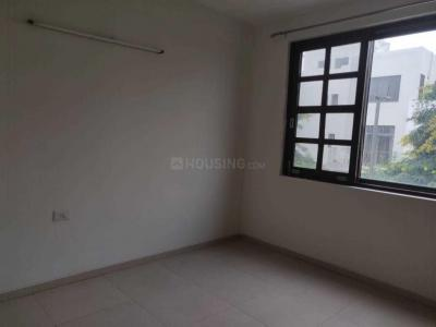 Gallery Cover Image of 1981 Sq.ft 3 BHK Apartment for buy in Sector 83 for 9800000