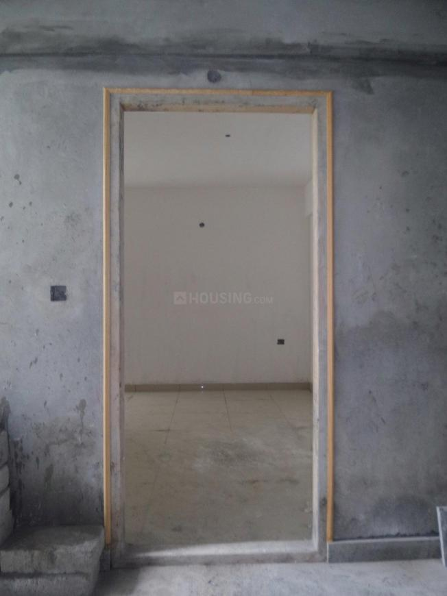 Main Entrance Image of 1580 Sq.ft 3 BHK Apartment for buy in RR Nagar for 5356200