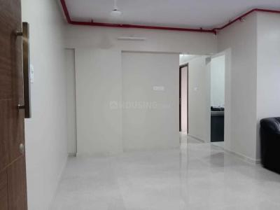 Gallery Cover Image of 1350 Sq.ft 3 BHK Apartment for rent in Andheri West for 90000