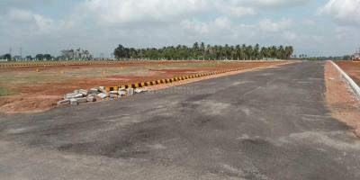 Gallery Cover Image of  Sq.ft Residential Plot for buy in Kurumbapalayam for 1325000