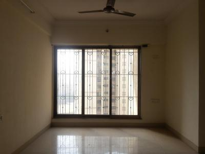 Gallery Cover Image of 1000 Sq.ft 2.5 BHK Apartment for rent in Thane West for 20000